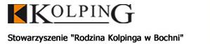 Kolping Bochnia